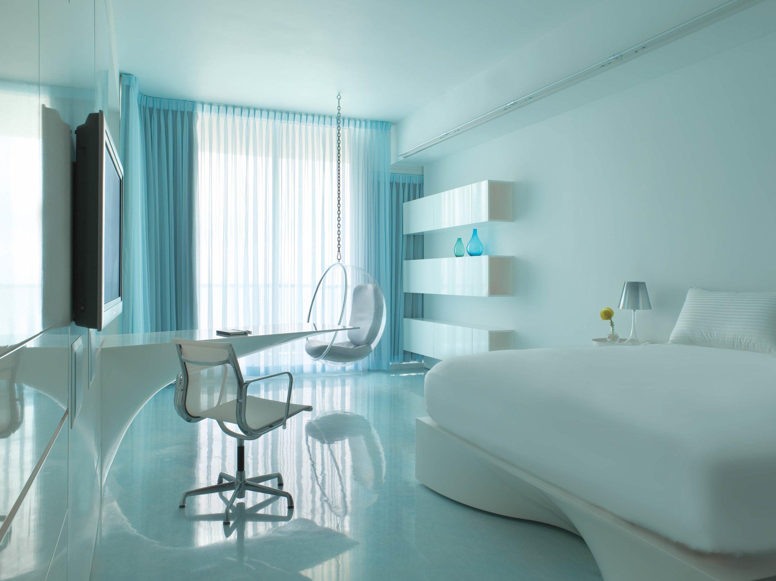 Miami-Apartment.jpg