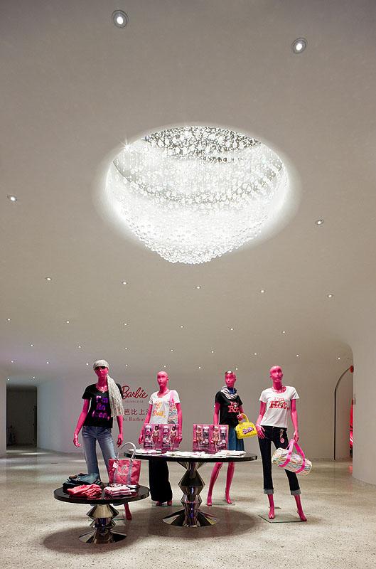 Barbie Store JSA 3910.jpg