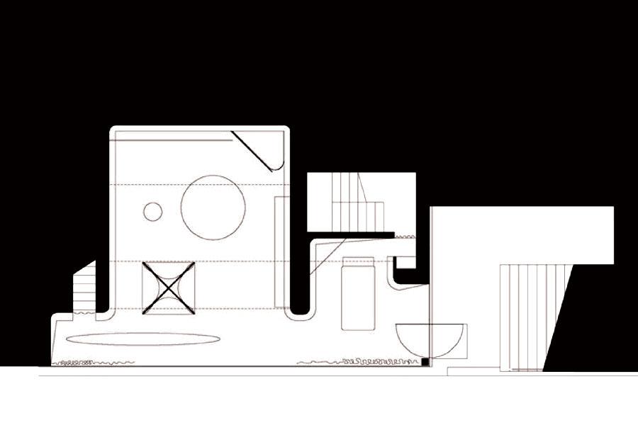 MAR_Plan_black-and-white_WEB.jpg