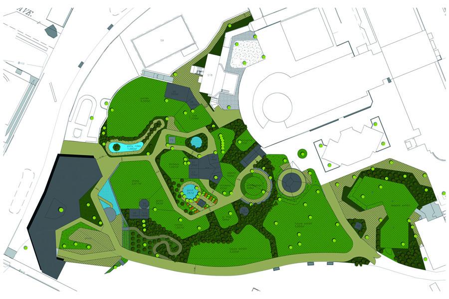 20090407_central farmstead scheme_rendered plan copy_green.jpg
