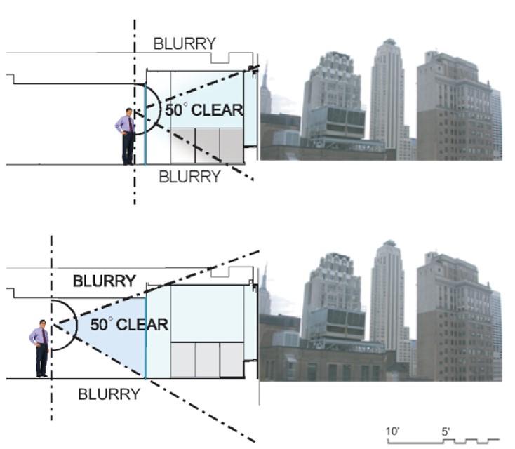 glass_angles.jpg
