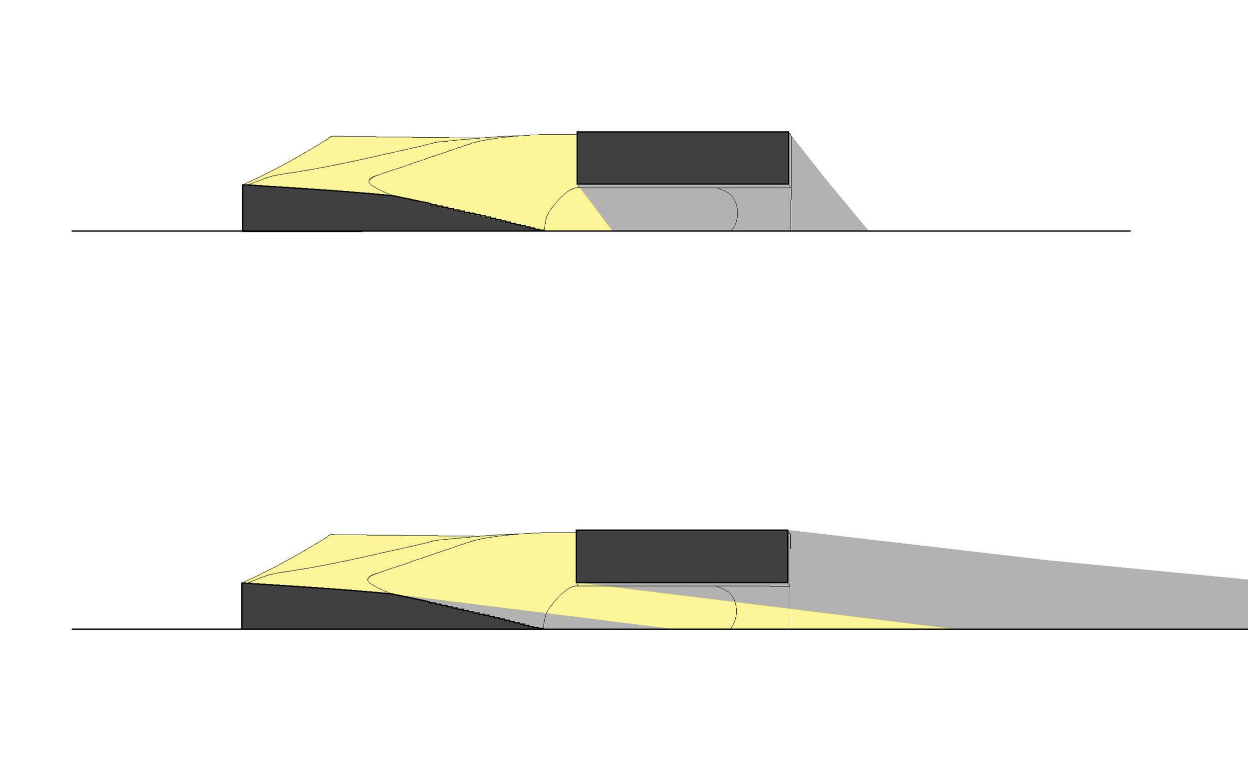 diagram_sun.jpg