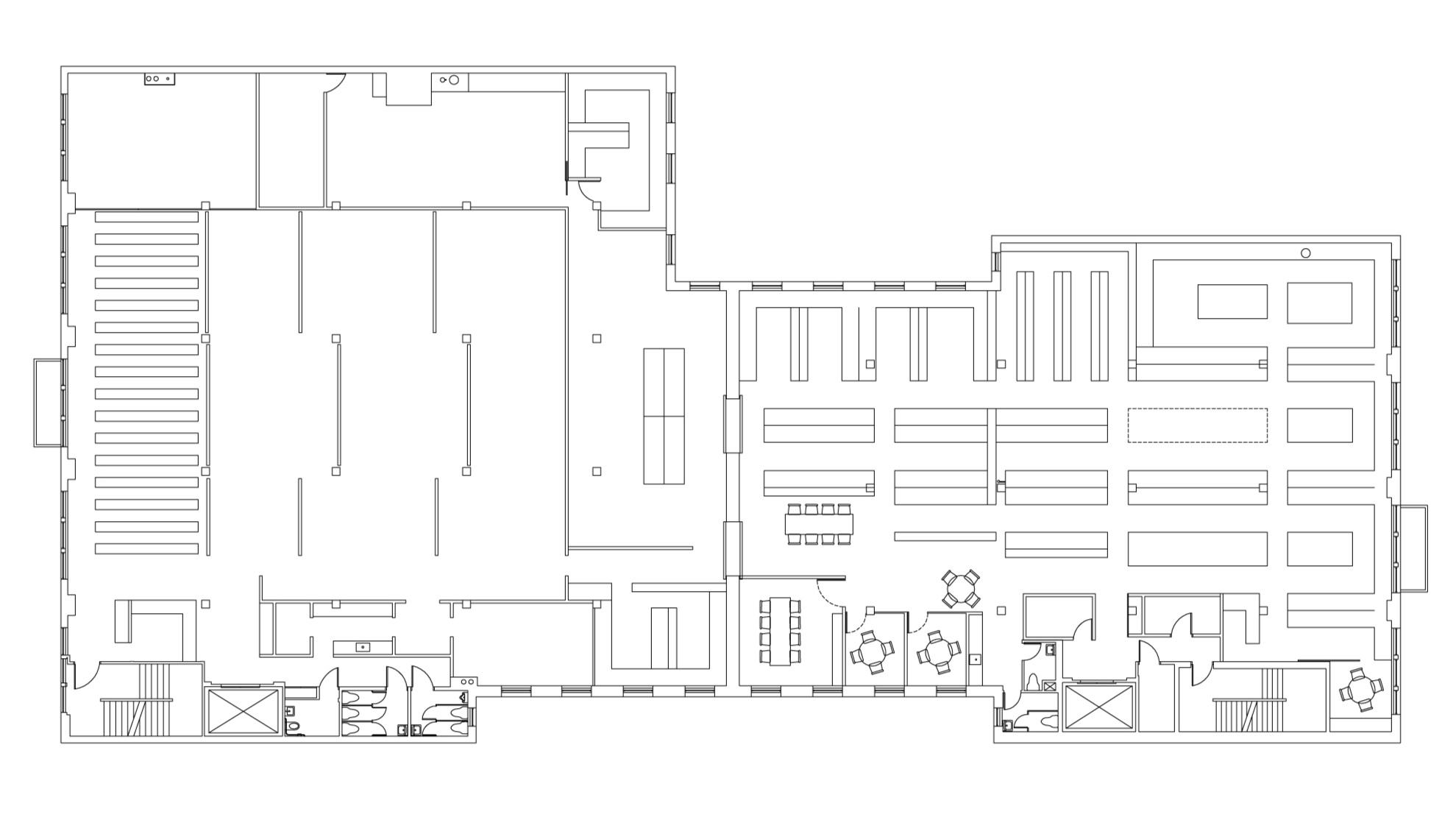 Schematic_plan--%5BConverted%5D.jpg