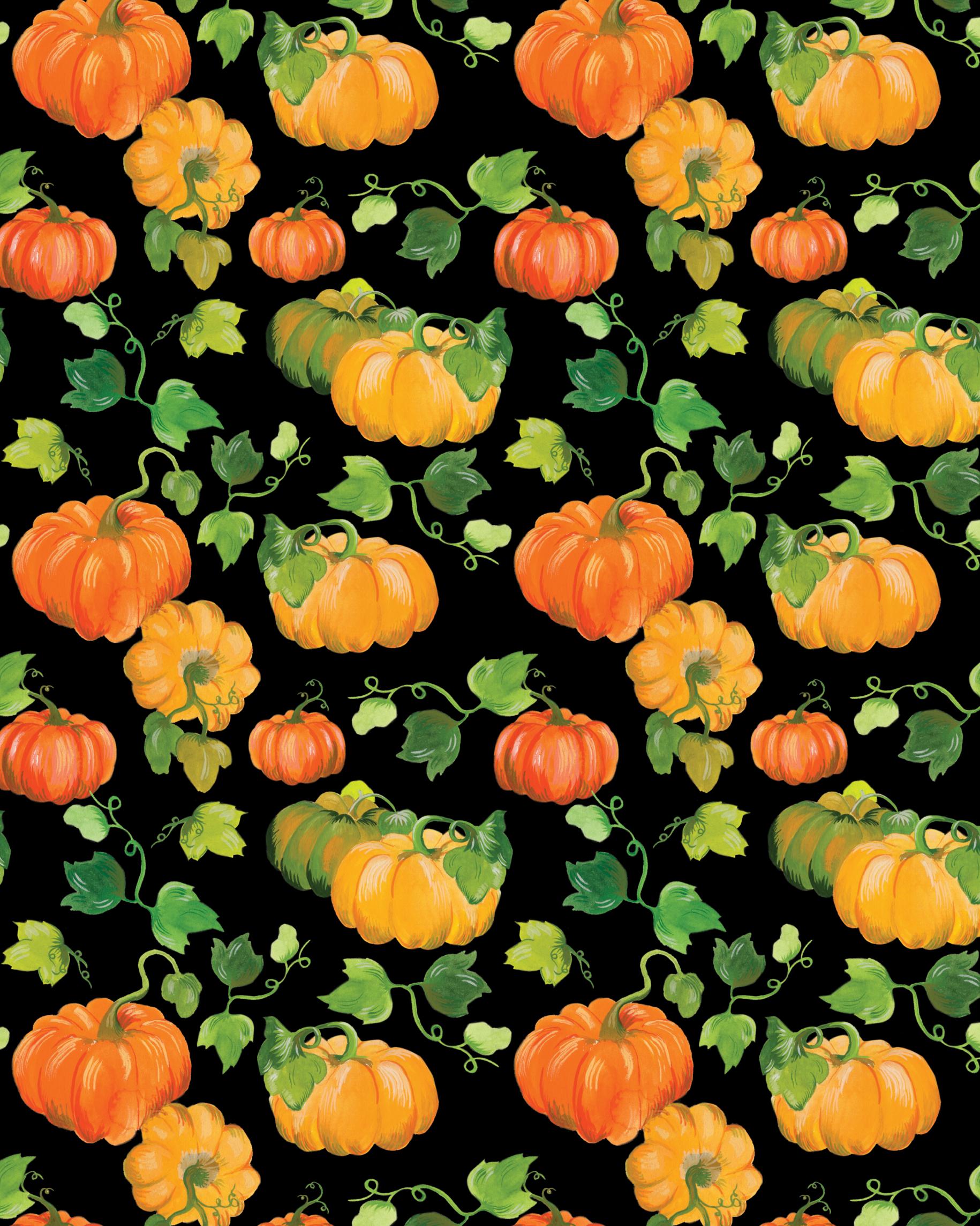 Pumpkin image.png