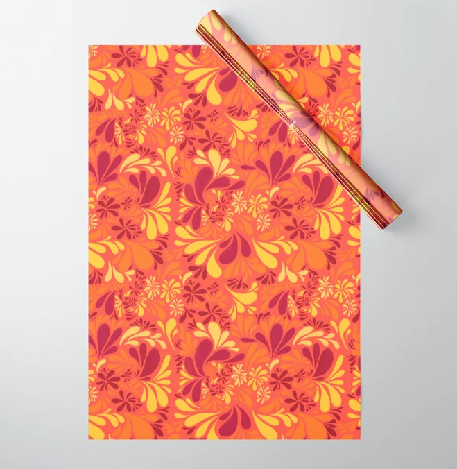 Shop my collection on Society6 - Home decor, wall art, accessories and more.