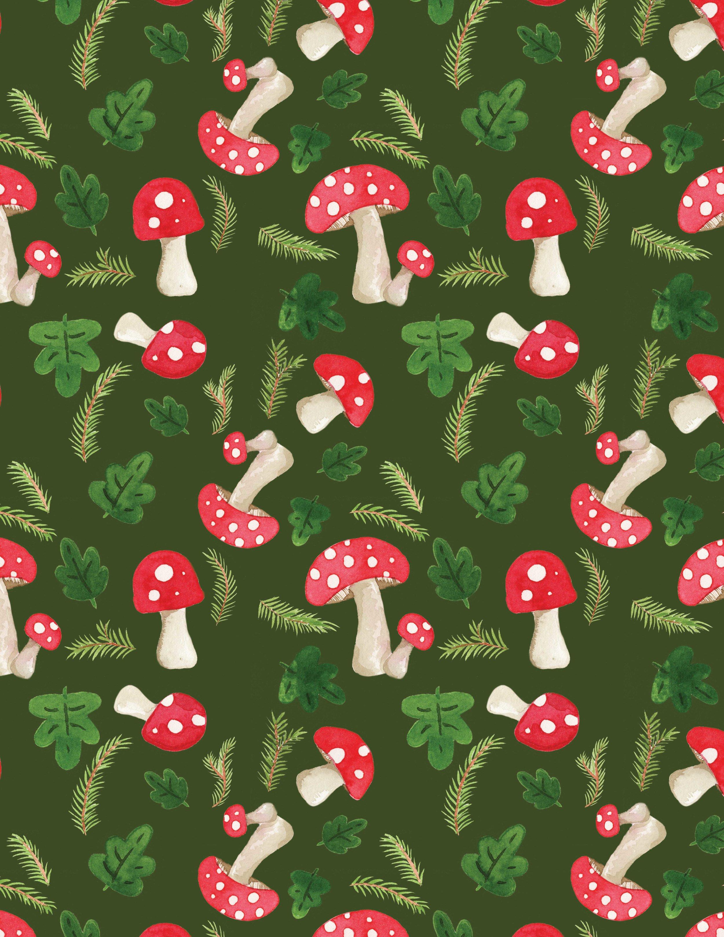 Folk-Holiday-Mushroom-Pattern.jpg
