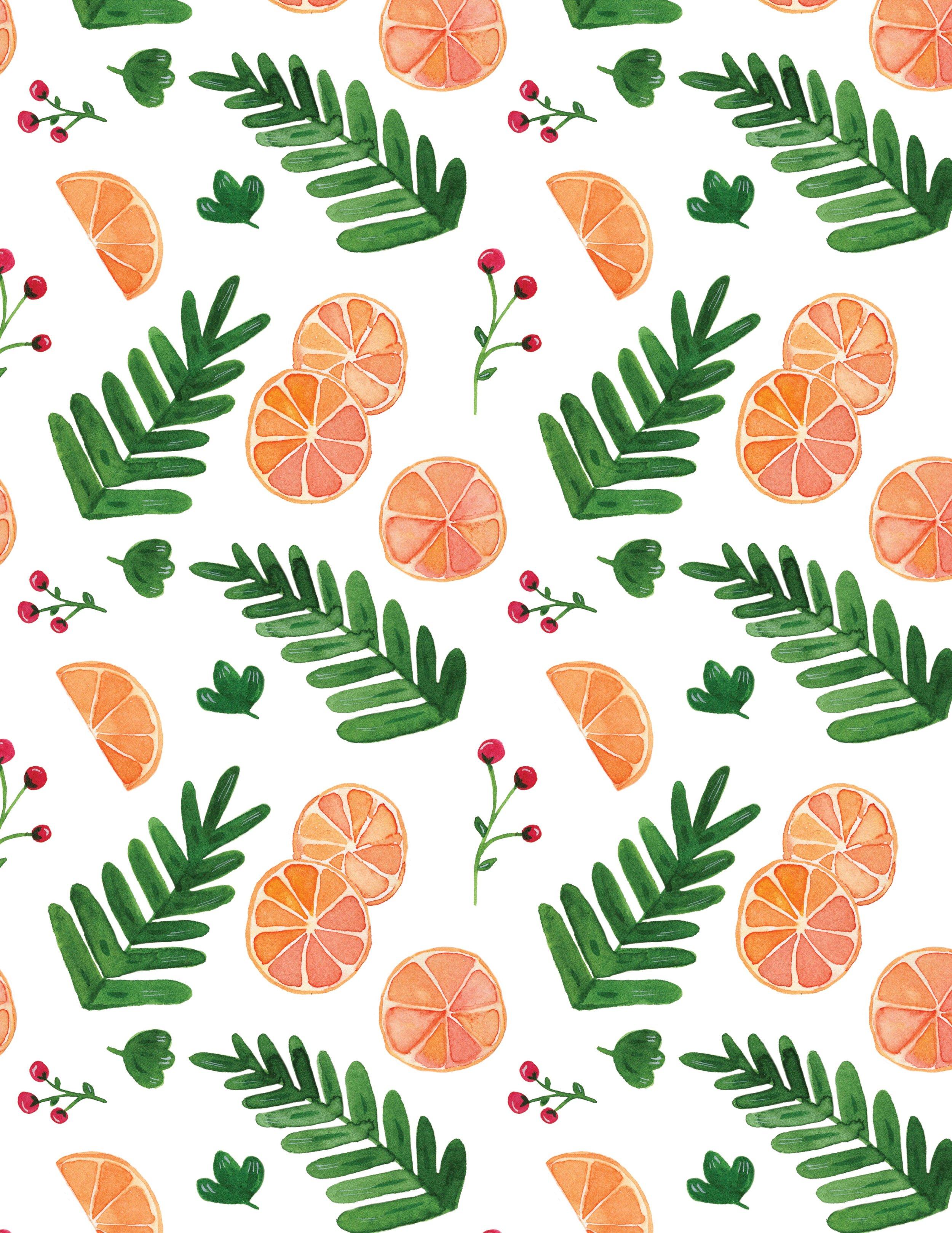 Folk-Holiday-Orange-Pattern.jpg