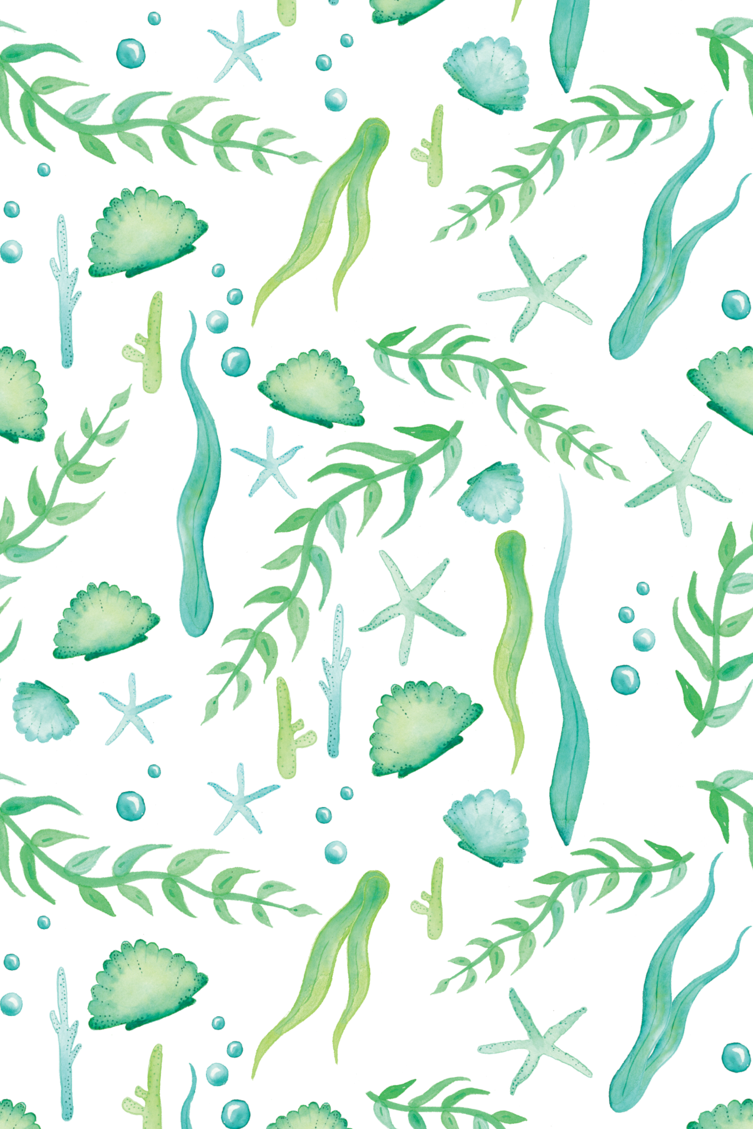 Sea Pattern Detail.png