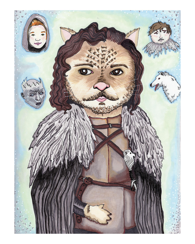 Caparaz_Jon-Snow-Cat-Kitty-Harrington.jpg