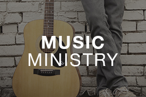 MusicMinistry.jpg