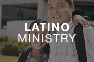 LatinoMinistry.jpg