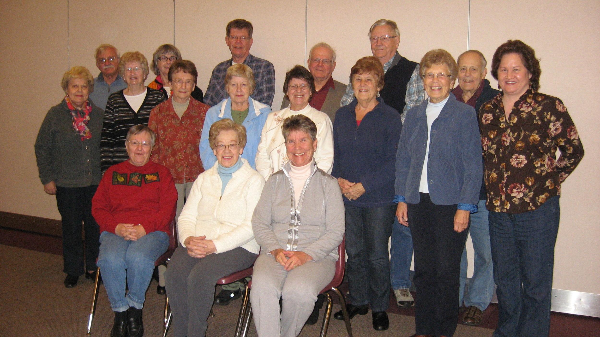 Steering Committee3.jpg