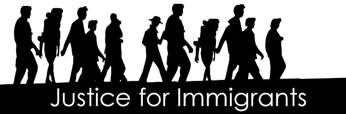Immigration.jpg