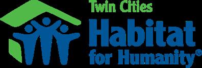 TC Habitat Logo.png