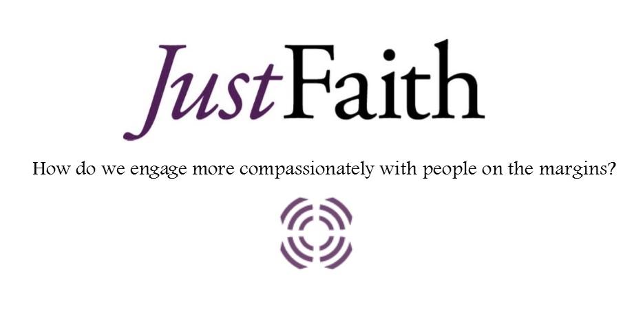 JustFaith-slider.jpg