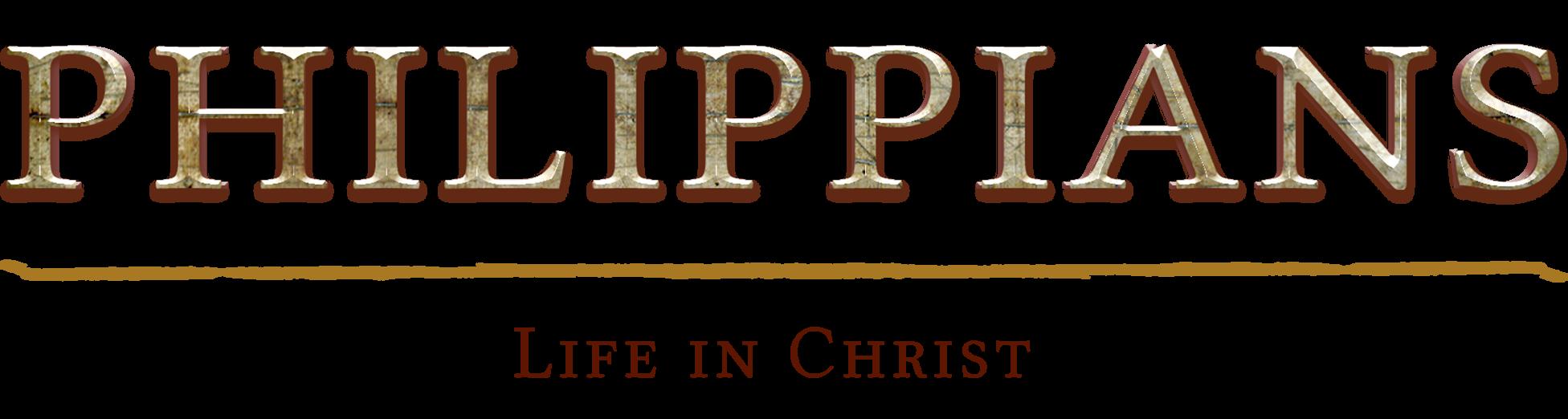 LectioPhilippians_title-e1550765993927.png