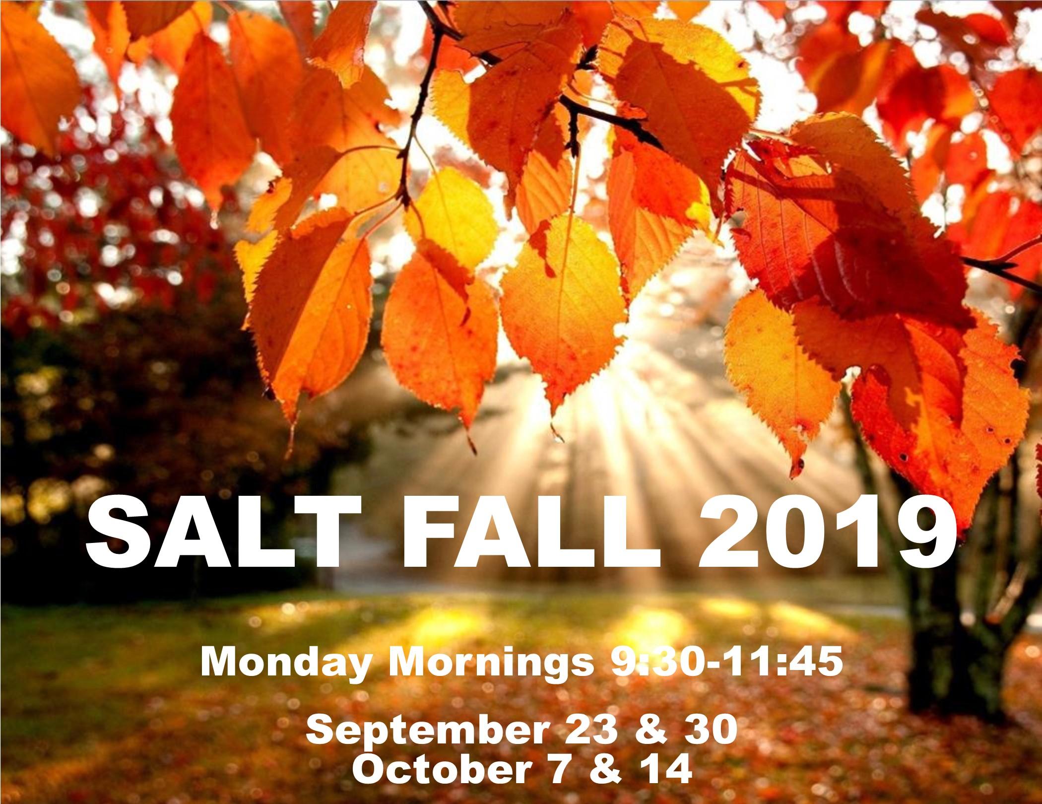 SALT Fall 2019.jpg