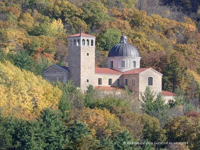 shrine-church-800x600.jpg
