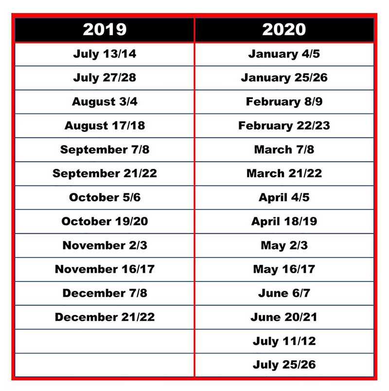 New Member Registration Schedule 2019_2020 cropped reduced.jpg