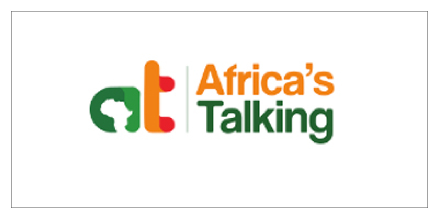 Communication platform for a connected Africa. -