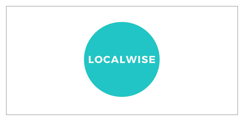 Strengthened communities through local jobs. -