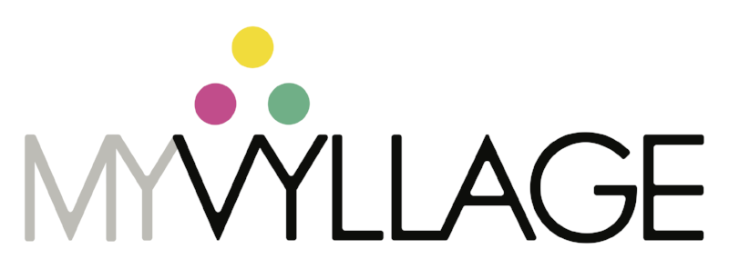 MYVYLLAGE Logo Color.png
