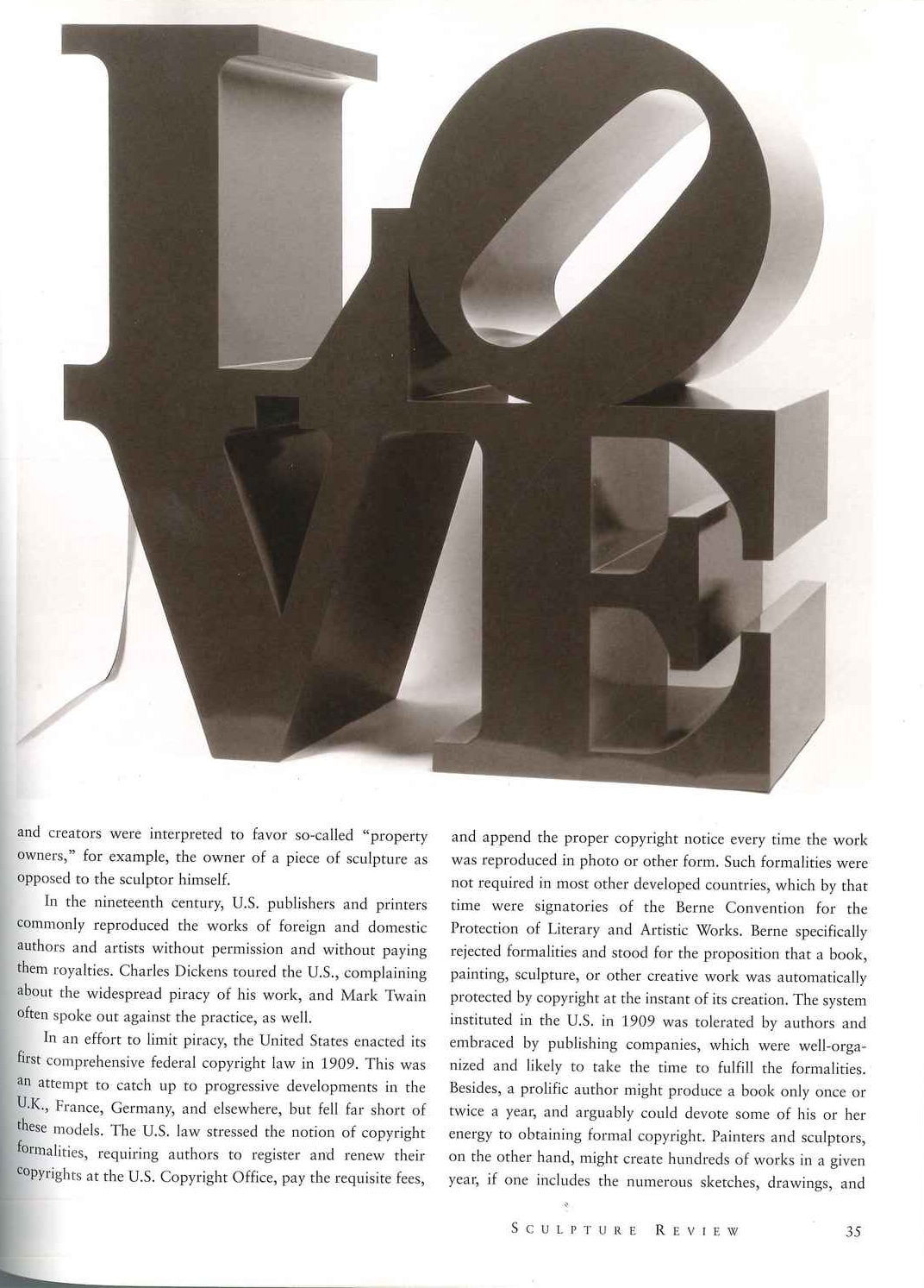 sculpture review_Page_2.jpg