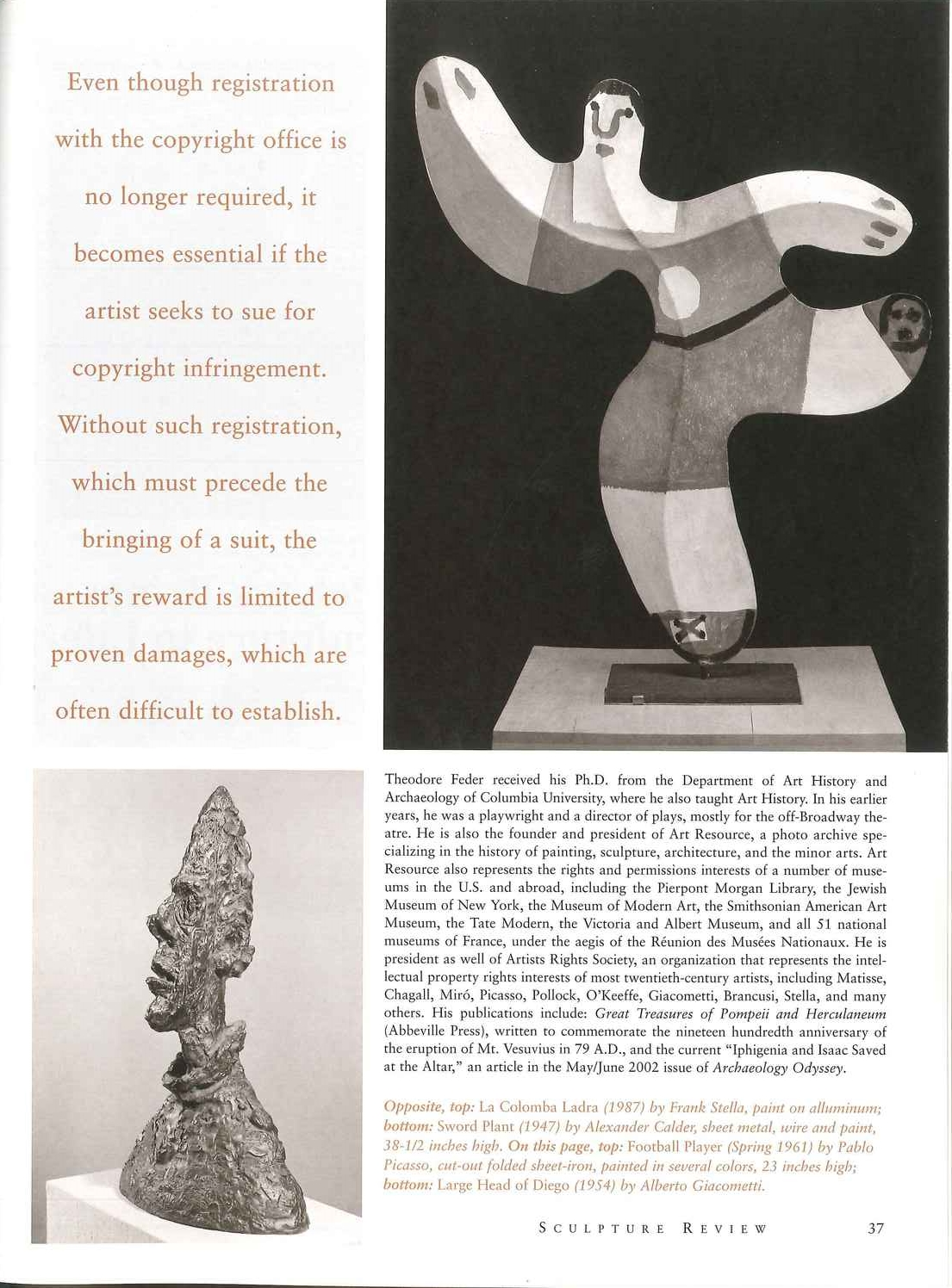 sculpture review_Page_4.jpg