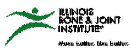 IBJI logo.png
