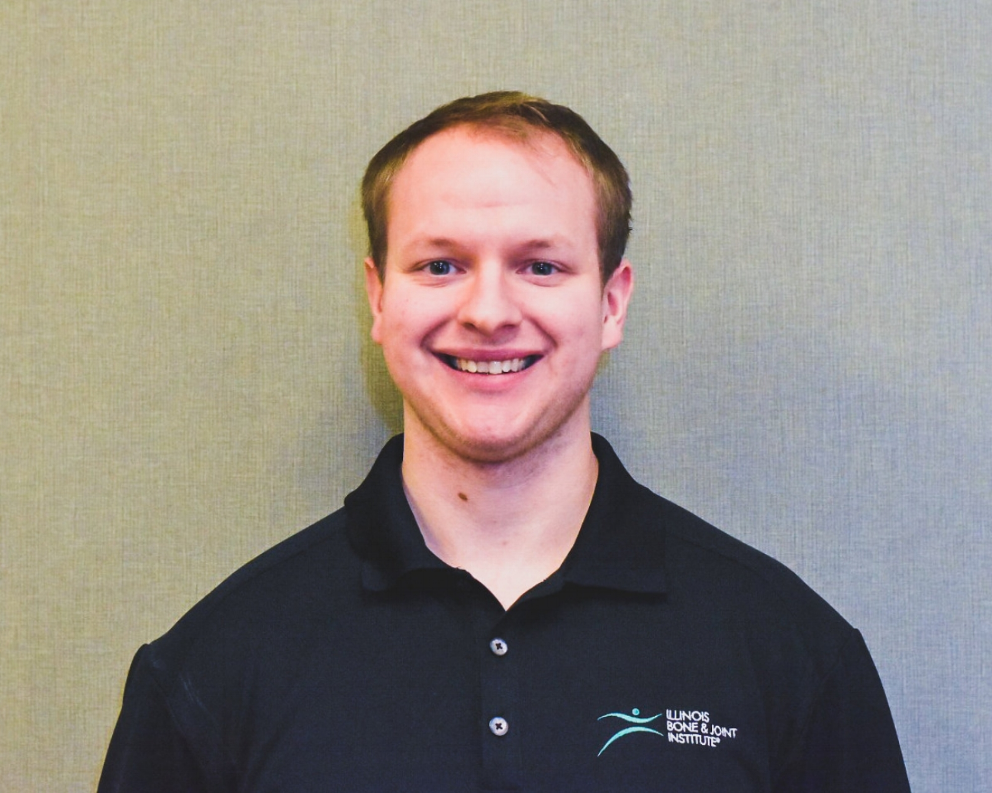 Dave Howington, CSCS Performance Trainer