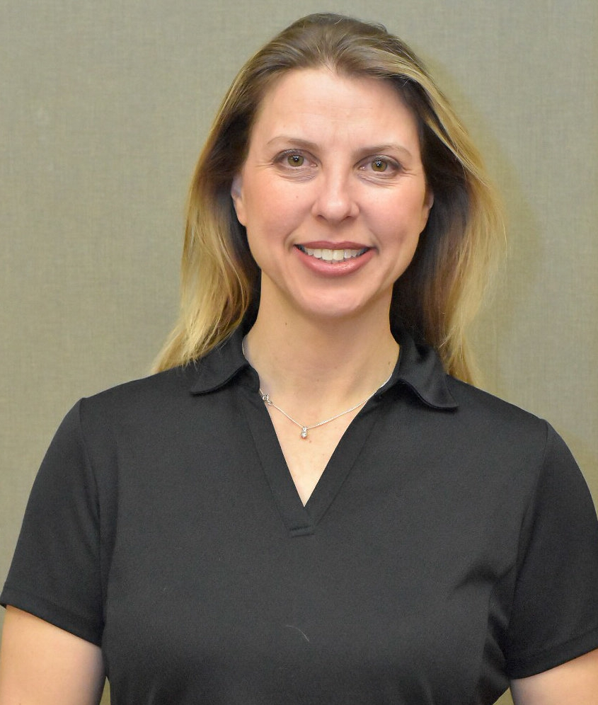 Donna Taylor, LMT, CMMT, Integrative Health Coach & Massage Therapist