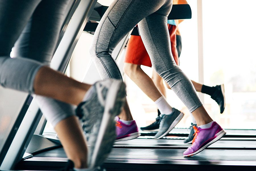 turf-exercises-cardio.jpg