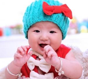 paternity-633453_960_720.jpg
