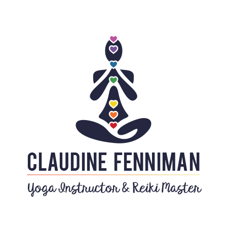 Claudine_Fenniman.png