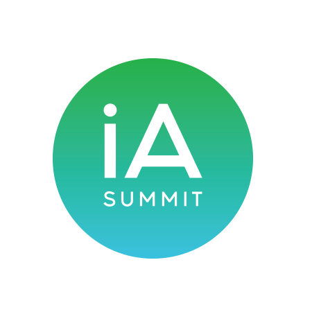 IA_Summit.png
