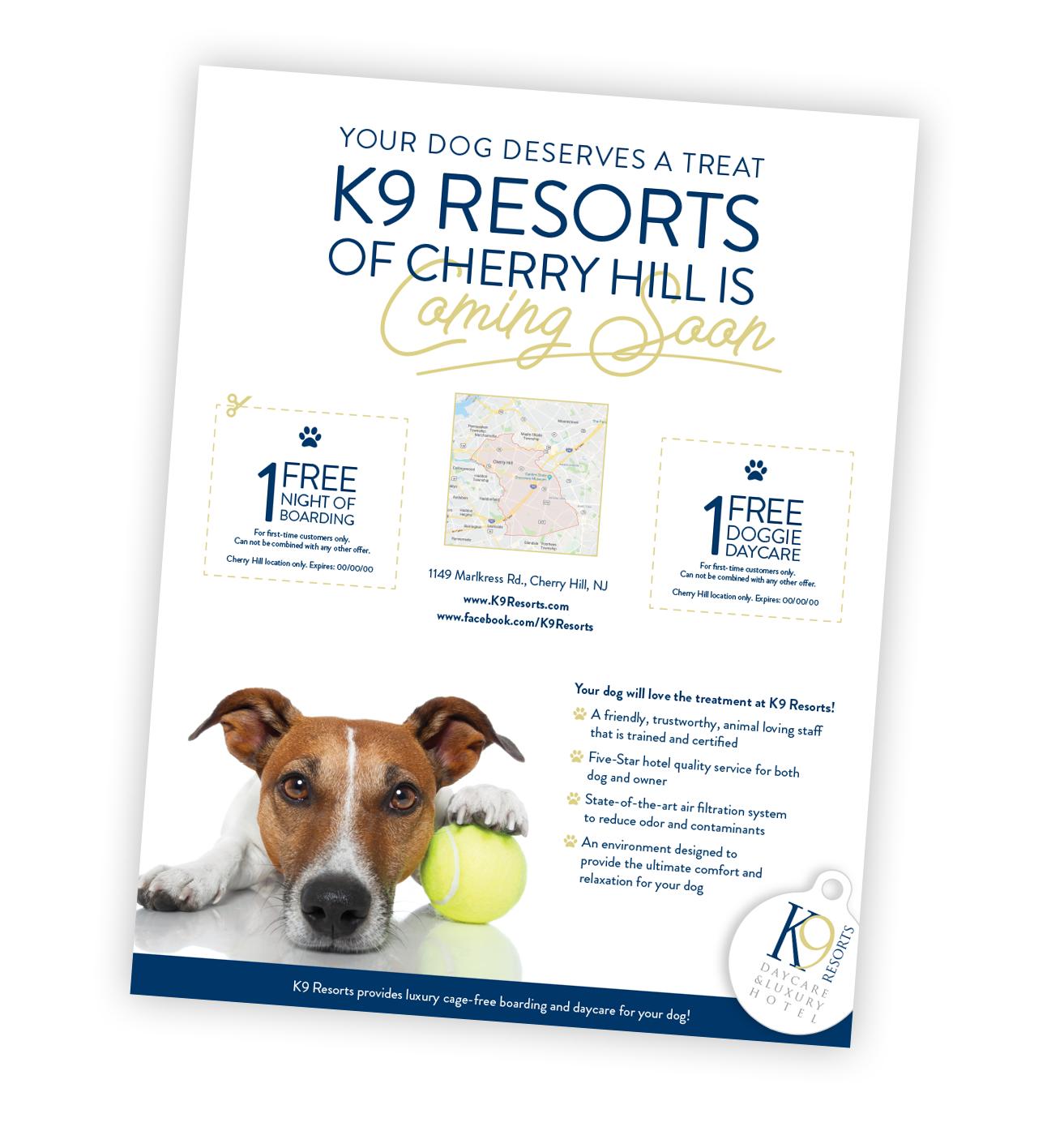 K9_Resorts_Flyer.png