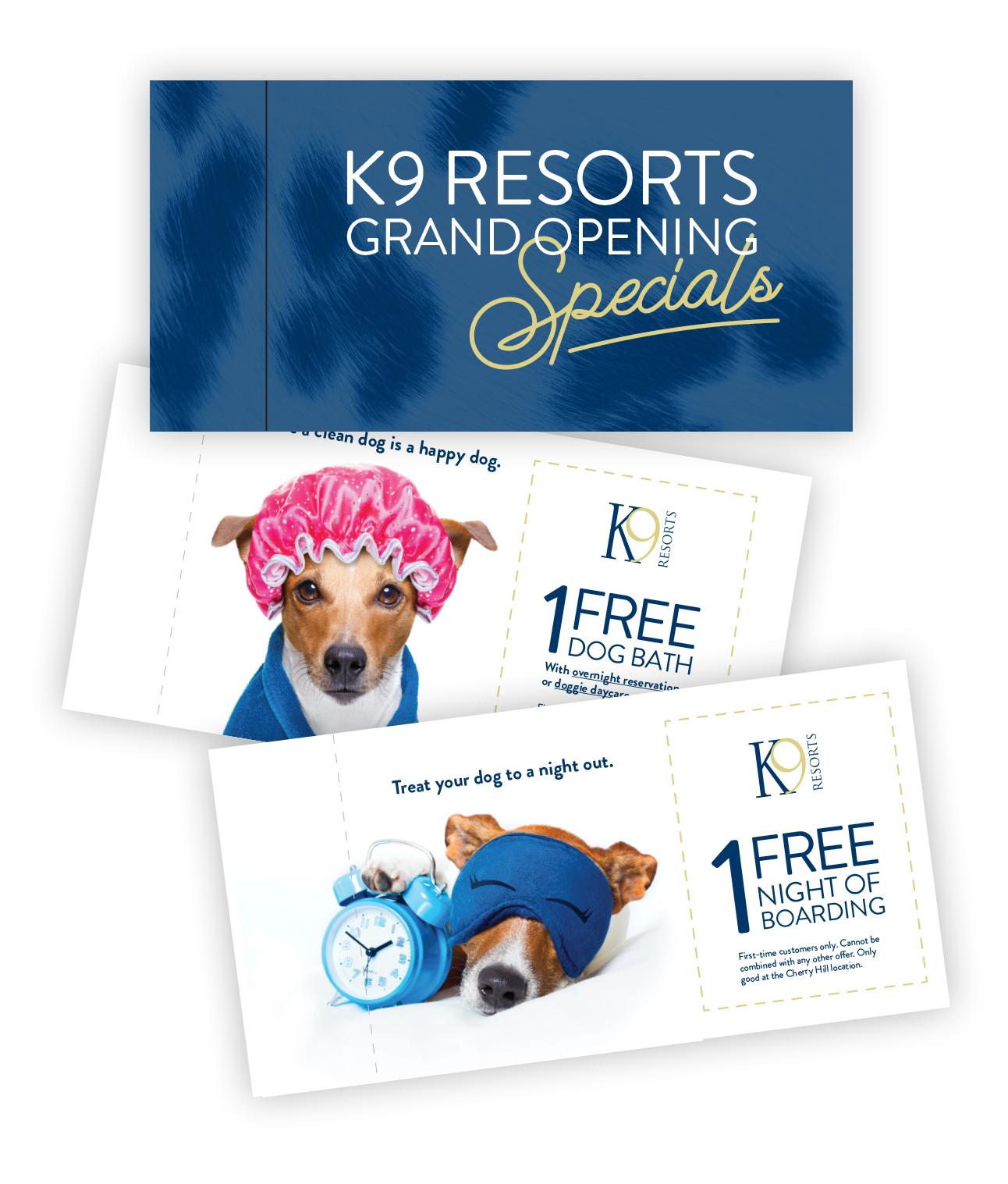 K9_Resorts_Coupons.png