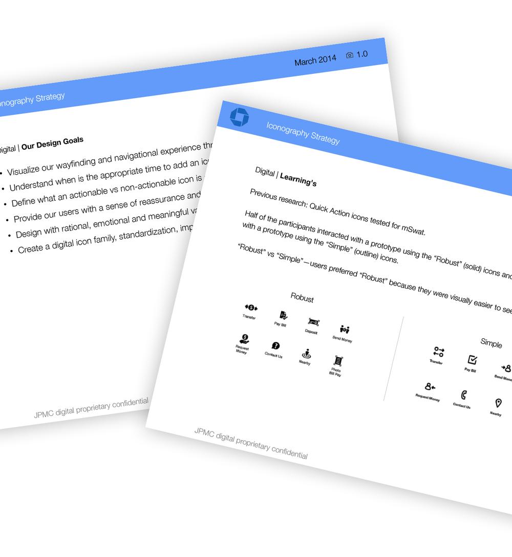 Design_Language 3.png
