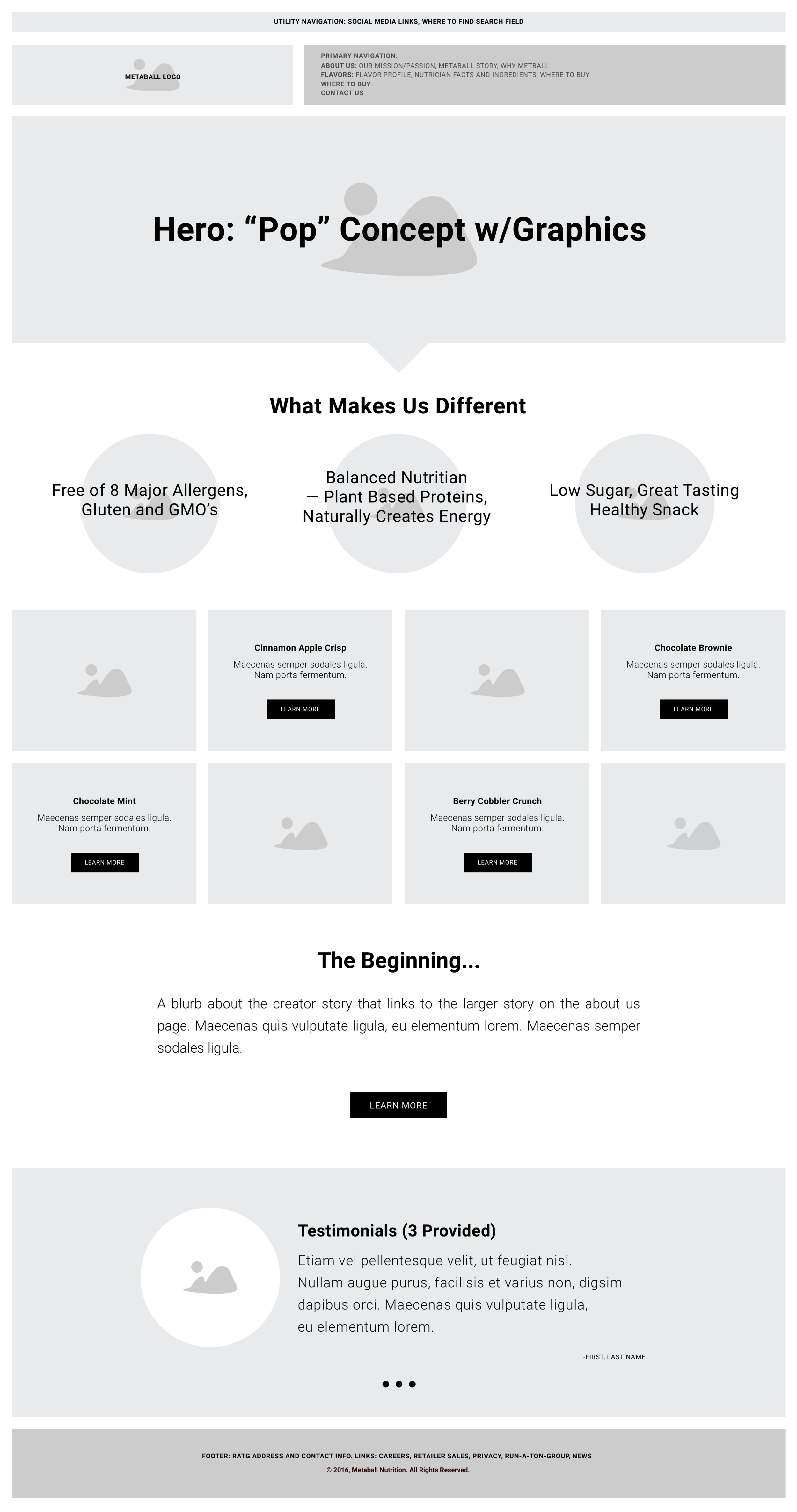Homepage - Content Blocking@2x.png