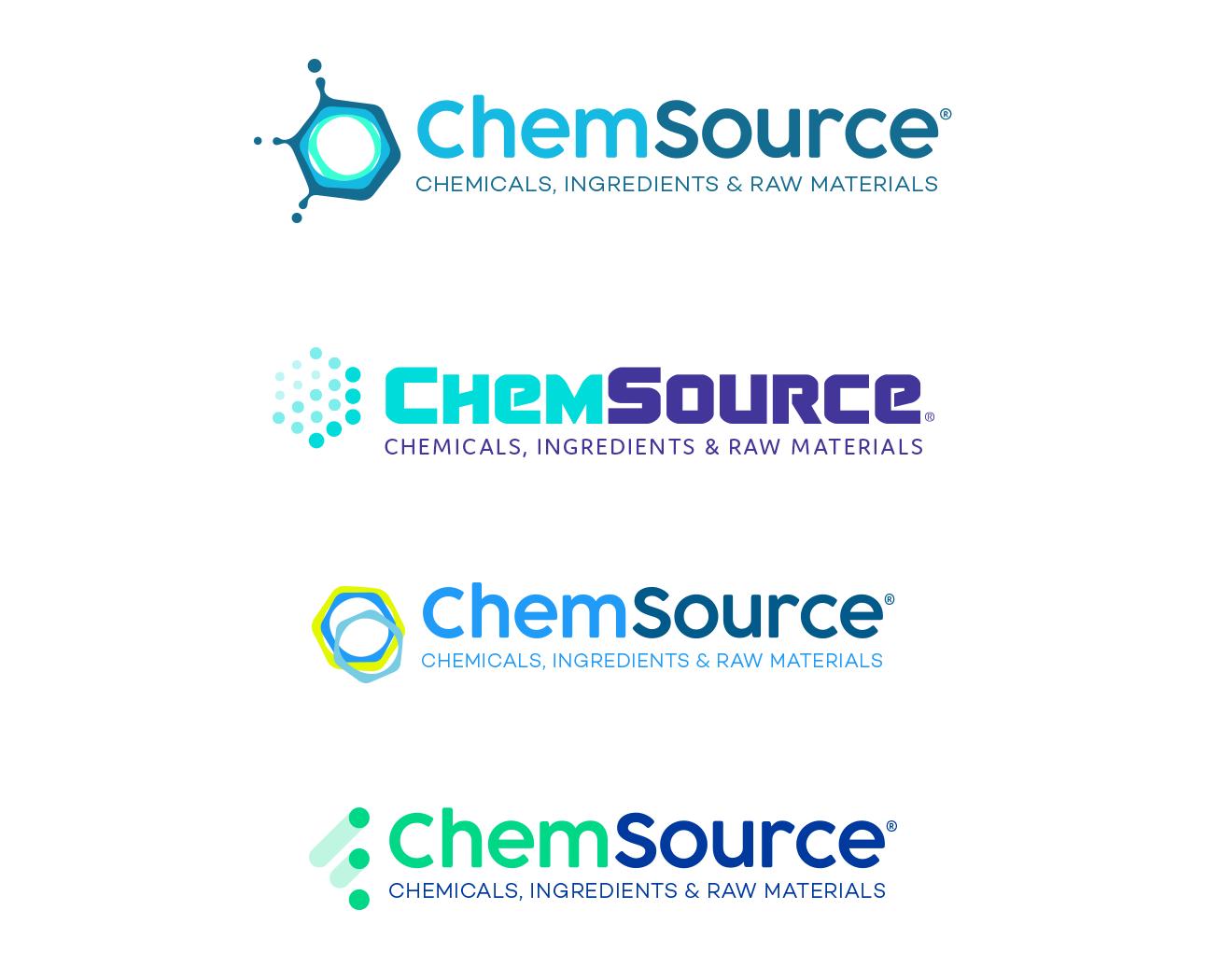 ChemSouce 4.png