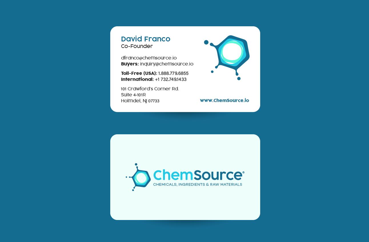 ChemSouce 6.png