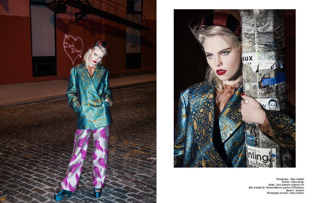 Schon_Magazine_lifeafterdark6-1000x647.jpg
