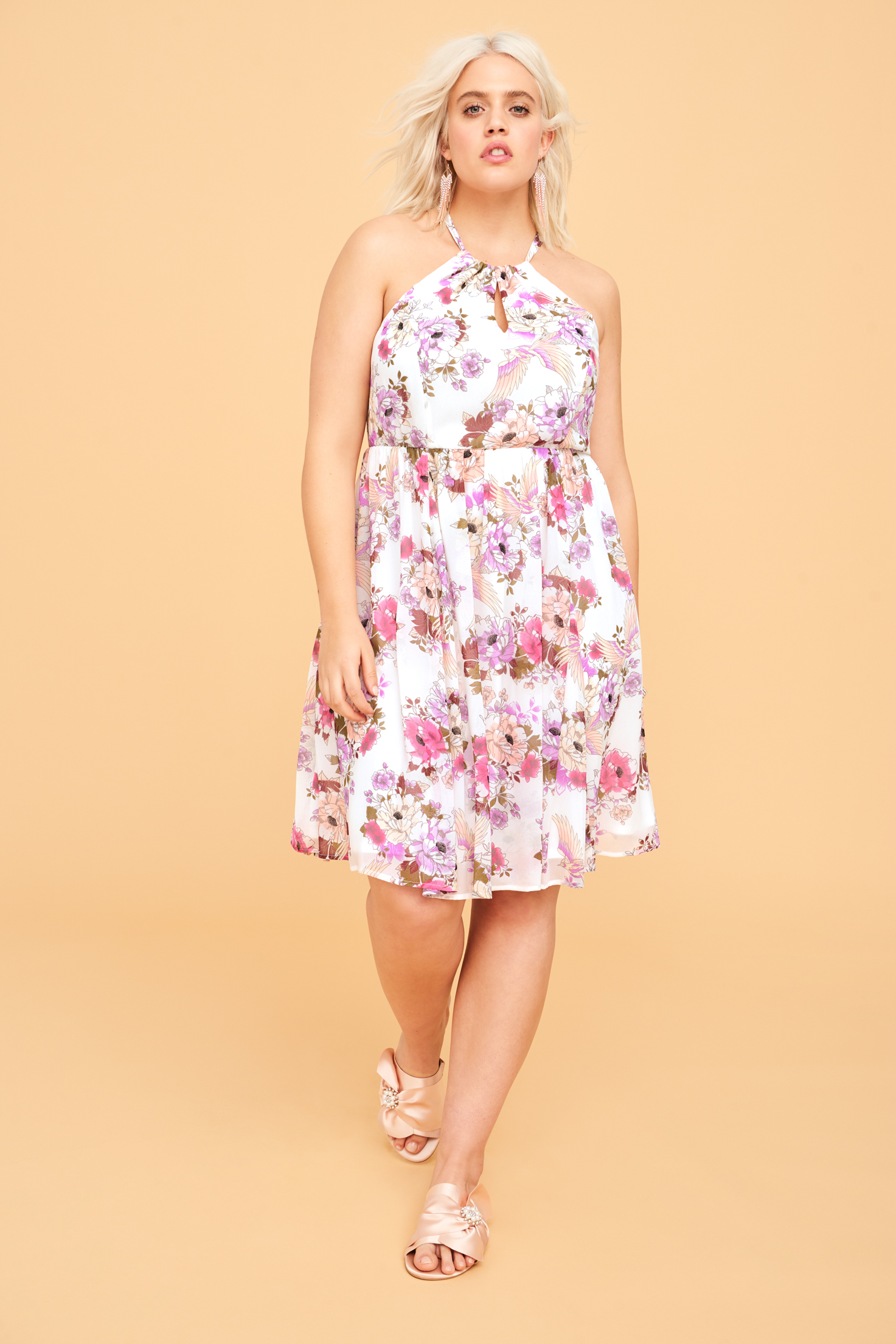 SHOT_42_0055_SUMMER-02_TORRID_V1.jpg