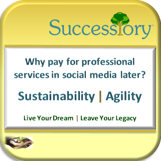 20140221-Blog-What social media services can D100 get you-02.png