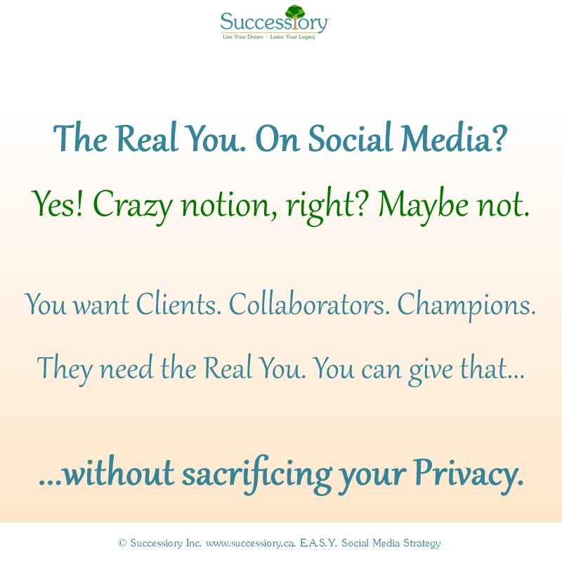 The Real You. On Social Media.jpg