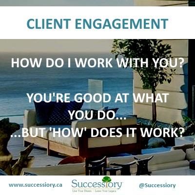 ClientEngagement(Successiory).jpg