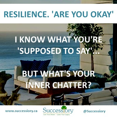 Resilience(Successiory).jpg