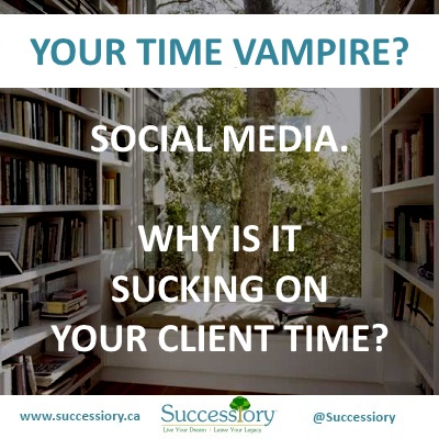 SocialMediaTime(Successiory).jpg
