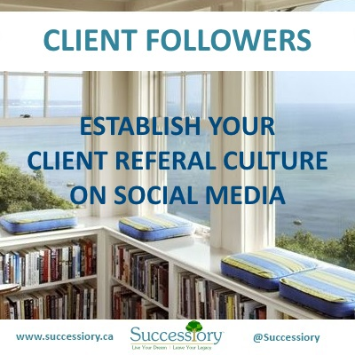 Client-Followers-Referrals(Successiory).jpg
