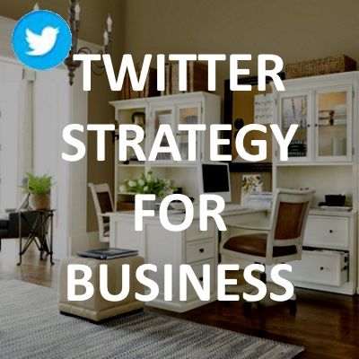 Twitter-Strategy(Successiory).jpg